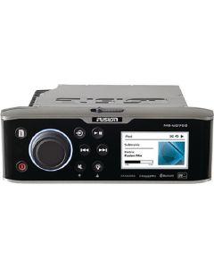 Fusion UD650 Marine Stereo w/Bluetooth,  Universal Smart Phone Docking,  & FUSION-Link