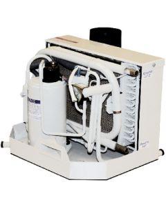 Webasto Air Conditioners