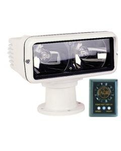 ACR Electronics Remote Control Spotlight RCL-100D 12V - ACR