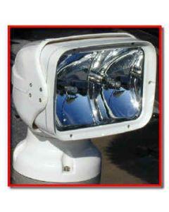ACR Electronics Remote Control Spotlight RCL-75 12V - ACR