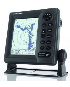 Furuno 1715 Radar without Cable