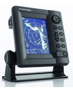 Furuno 1623 Radar without Cable