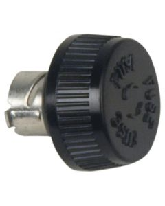 Perko Fuse Caps Only 2/Cd