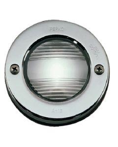 Perko Lens Clear W/Gasket
