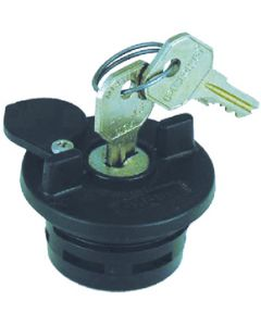 Perko Locking Gas Cap Only