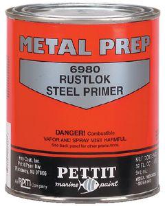 Rustlok 6980 Metal Primer / Pettit Paint