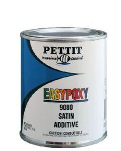 Pettit Paint Easypoxy Satin Additive 9080, Pint