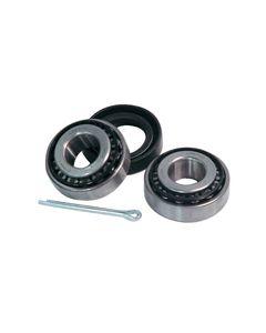 Seachoice Trailer Wheel Bearing Kit, 3/4 (1.91cm)