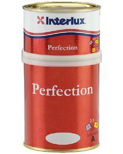 Interlux Perfection Lauderdale Blue Qt.