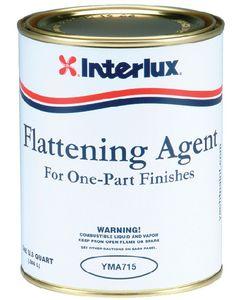 Interlux Flattening Agent For 1 Part Finishes, Quart