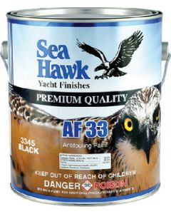 Sea hawk Af33 Dark Blue Gl - Sea Hawk