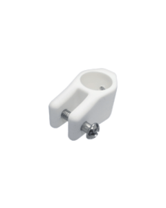 "Seasense 7/8"" Jaw Slide, White"