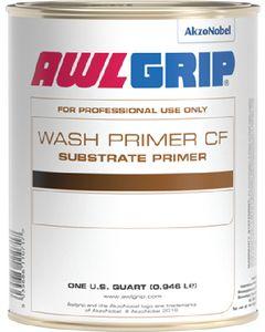 Awlgrip Wash Primer Cf Converter