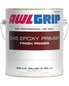 Awlgrip 545 Epoxy Primer Gallon 98-D8001g, White