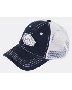 Guy Harvey Spinakka Hat