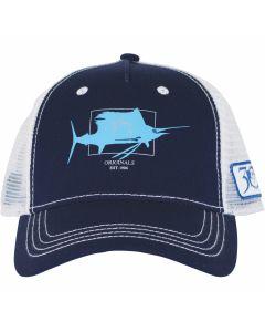 Guy Harvey Armada Hat