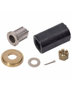 Quicksilver Flo-Torq II Hub Kit - 835283Q03