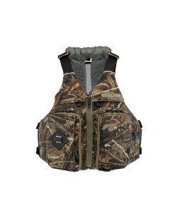 Astral Ronny Fisher Unisex RealTree Max-5 Camo