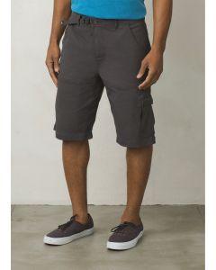 "Men's Prana Stretch Zion 12"" Short"