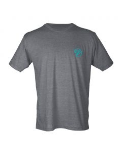 Men's Offshore Ride T-Shirt (SS)