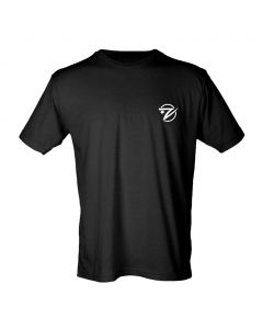 Men's Sailfish T-Shirt (SS)