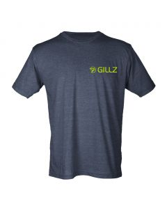 Men's Mahi T-Shirt (SS)