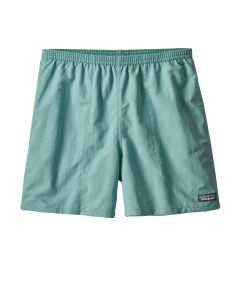 Patagonia Men's Baggies Shorts 5in