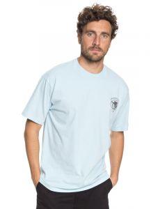 Quiksilver Men's Waterman It Was A Good Day Tee Shirt