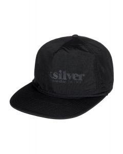 Quiksilver Men's Torrie Piner Hat