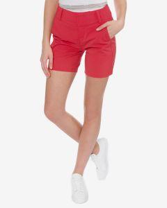 Helly Hansen Women's Crewline Shorts Cayenne