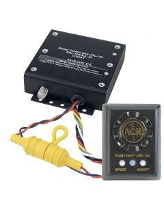 ACR Electronics Search Lights ACR Universal Remote Control Kit