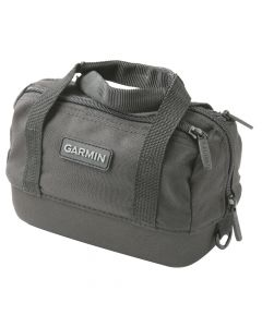 Garmin GPS Deluxe In-Car Navigation Carrying Case for StreetPilot 2000 Series