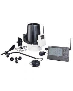 Davis 6152 Vantage Pro2 Weather Station, Wireless