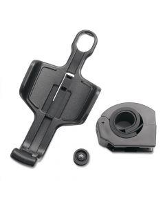 Garmin Handlebar Mounting Bracket for 60 Series Handheld GPS