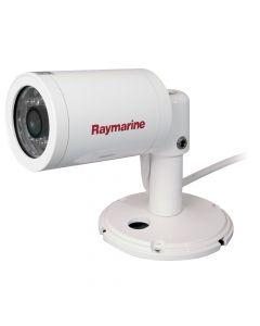 Raymarine CAM 100 CCTV Video Camera for E Series