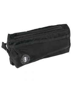 Mustang Survival Mustang Utility Accessory Pounch f/Inflatable PFD's - Black - Minn Kota