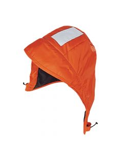 Mustang Survival Mustang Classic Insulated Foul Weather Hood MA7136-U-OR
