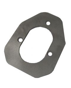 CE Smith Backing Plate for 70 Series Fishing Rod Holders