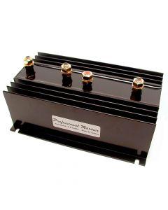 ProMariner 2 Alternator 3battery Isolator 70 Amp