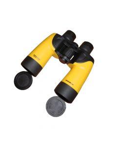 ProMariner Weekender Marine Binoculars, 7 x 50