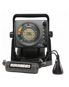 Humminbird ICE 45