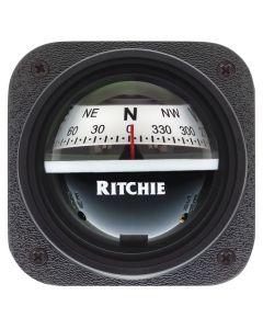 Ritchie V-527 Slope Mount Kayak Compass
