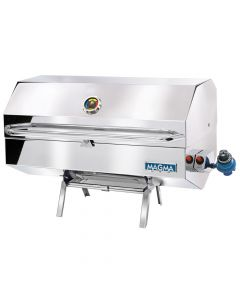 Magma Monterey Gourmet Series Gas Grill