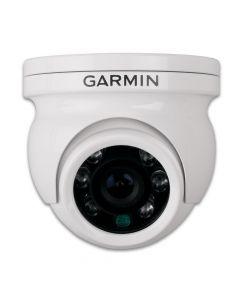 Garmin GC10 NTSC Marine Video Camera w/Built-In Infrared GC-10