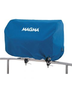 Magma, Catalina Cover Pacific Blue, Grill Accessories