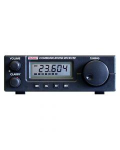 Clipper Target Nav-Fax HF3/W