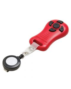 MotorGuide Wireless Hand-Held Digital Remote Control Only
