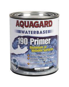 Aquagard 190 Primer Waterbased - Quart