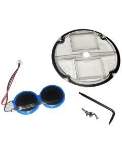 Raymarine Tacktick Wind Transmitter Battery Pack & Seal Kit