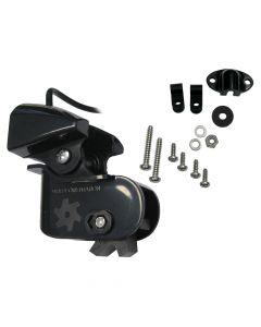 Garmin Speed Sensor f/echo Series Fishfinders